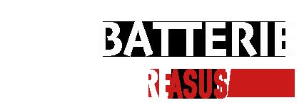 batterieasus