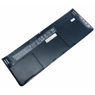 Batterie ordinateur HP EliteBook 830 G2