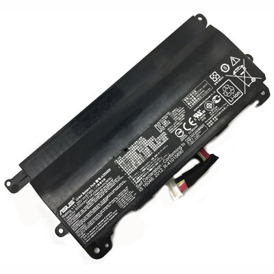 A32N1511 Batterie