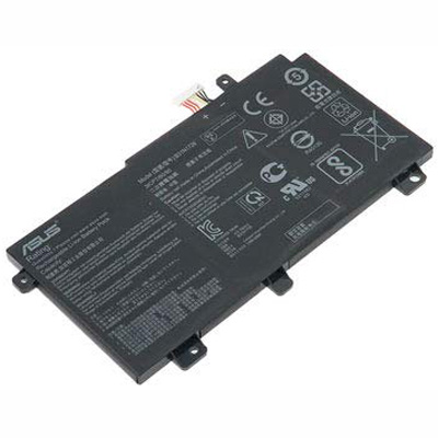 Batterie ordinateur Asus FX80GD