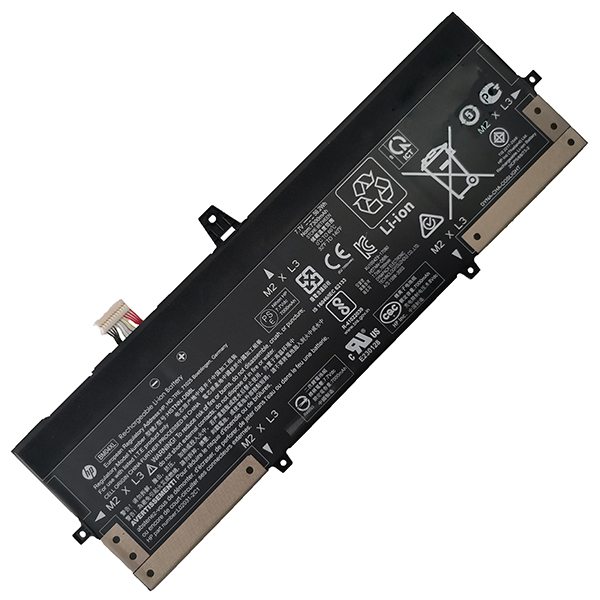 Batterie ordinateur HP EliteBook x360 1030 G4
