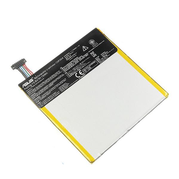 Asus ME173X Batterie