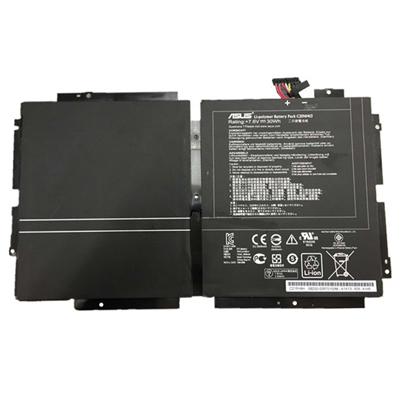 Batterie ordinateur Asus Transformer Book T300