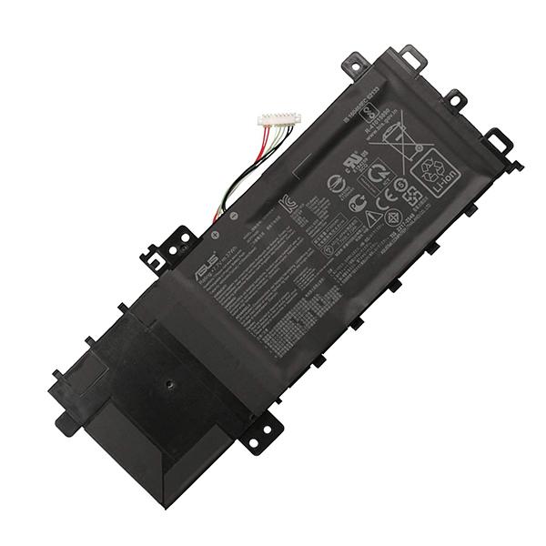 A512UA Batterie ASUS