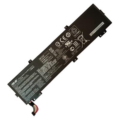 Batterie Asus C32N1516