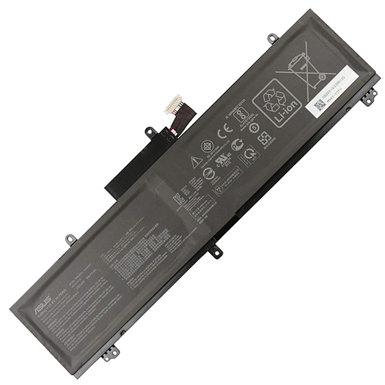 Batterie ROG Zephyrus G15 GA502IV