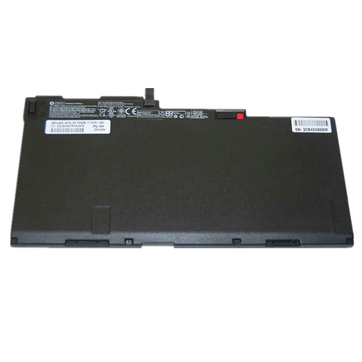 Batterie ordinateur HP EliteBook 840 G2