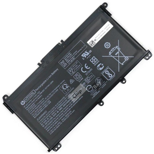 Batterie ordinateur HP 250 g7