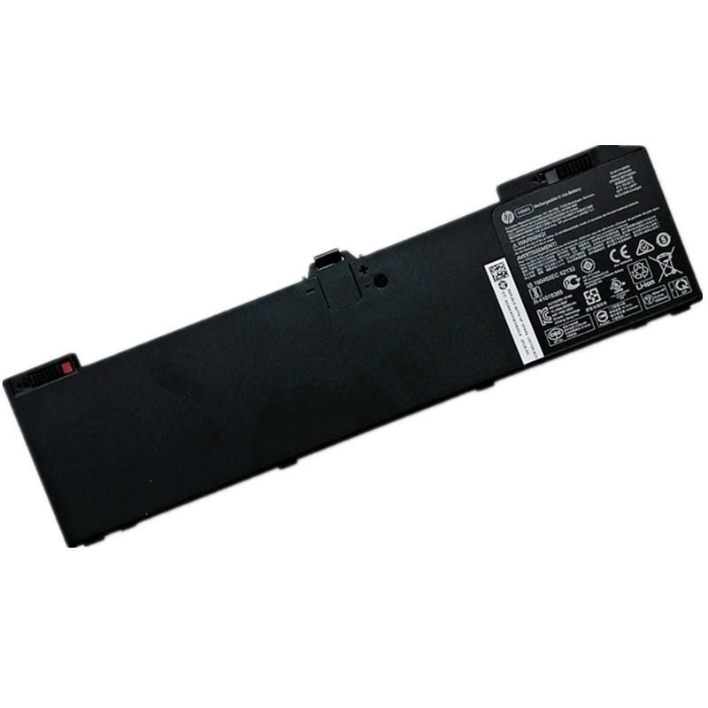Batterie ordinateur HP ZBook 15 G5