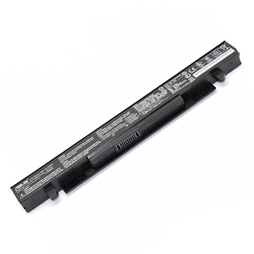 Batterie ordinateur Asus F452MD