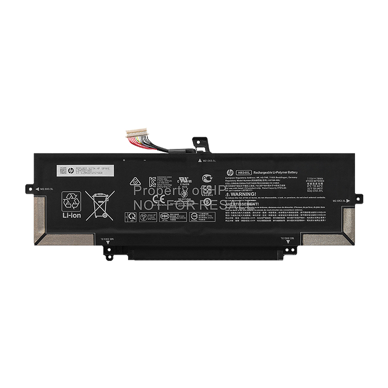 HP HK04XL Batterie
